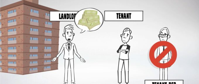 Why Having a Tenant Rep Will Not Increase Your Rent
